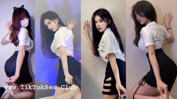 [Image: 0627_AT_Japanese_Tiktok_Hot_Girls_Dance_...e_2021.jpg]