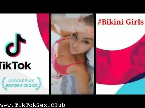 0628 TTY Best Beautiful Bikini Girls TikTok Teens 2020 Ep 27 - Best Beautiful Bikini Girls TikTok Teens 2020 Ep 27 / by TubeTikTok.Live