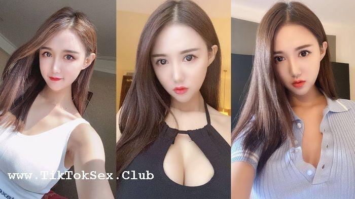 [Image: 0631_AT_Japanese_Tiktok_Cute_Girls_Show_...21_144.jpg]