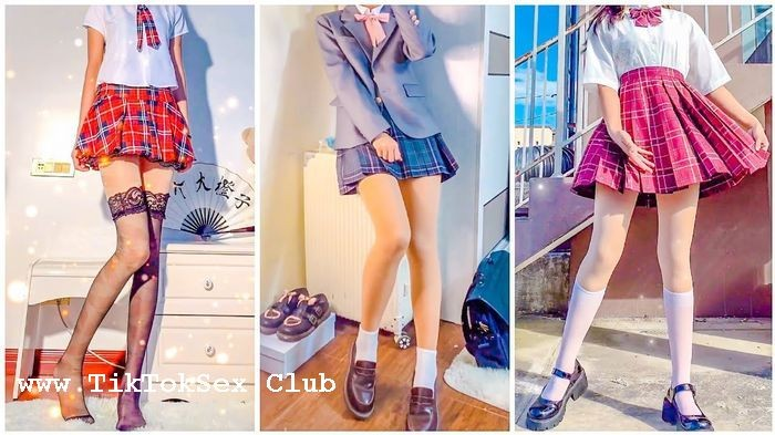 [Image: 0633_AT_The_Hottest_School_Girls_And_Mos...Douyin.jpg]