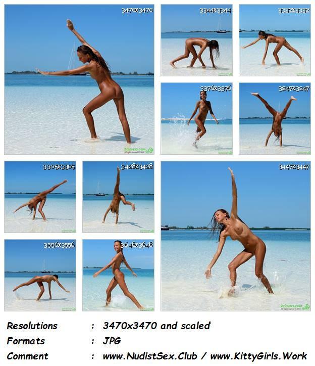[Image: 0001_NudePics_Motion_Pictures_-_Nudist_Sex_Girls.jpg]