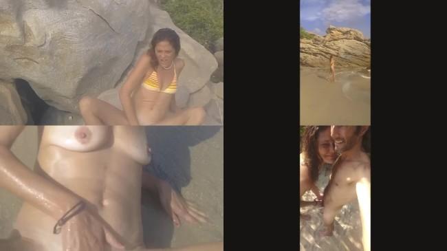 [Image: 0003_BeachSex_Nudist_Beach_Sex_On_The_Nu...Hippie.jpg]