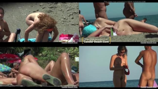 [Image: 0006_TeenNudist_Amazing_Sexy_Hotnaked_Nu...each_1.jpg]