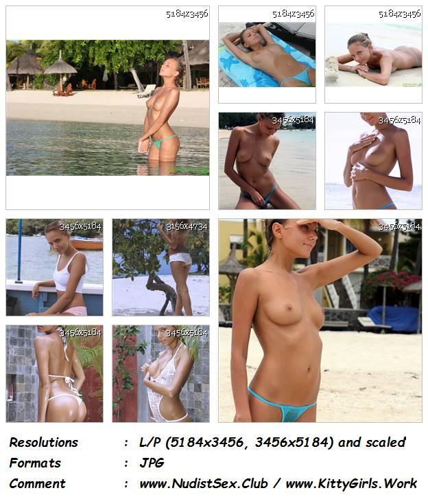 [Image: 0007_NudePics_Mauritius_Wicked_Weasel_2_..._Girls.jpg]