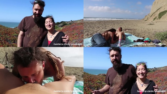 [Image: 0008_BeachSex_Candy_And_Josh_-_Pacific_P...ch_Sex.jpg]