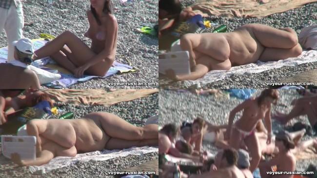 [Image: 0008_NudVid_Public_Voyeur_Russian_Nudism_090314.jpg]