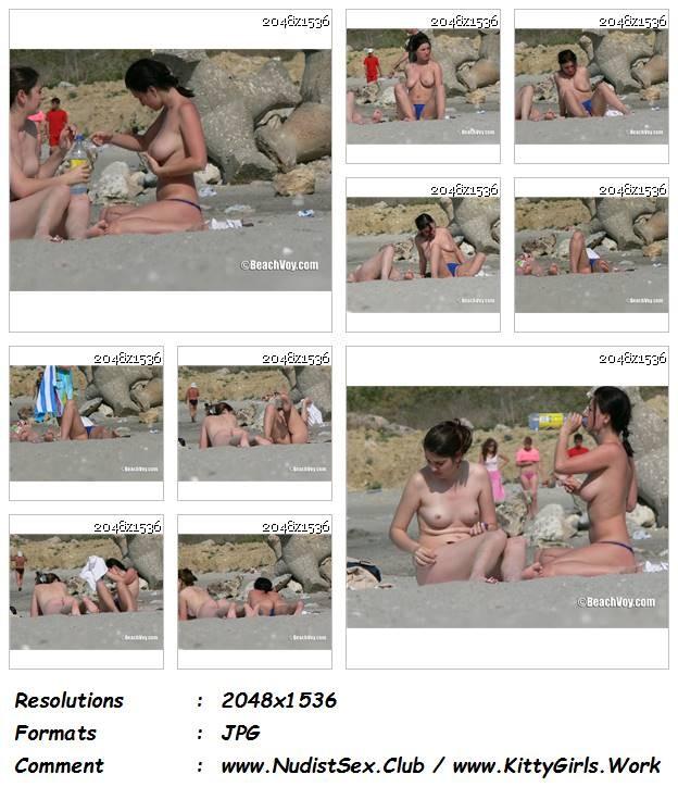 [Image: 0008_NudePics_Naked_Outdoor_Girls_Photos_01.jpg]