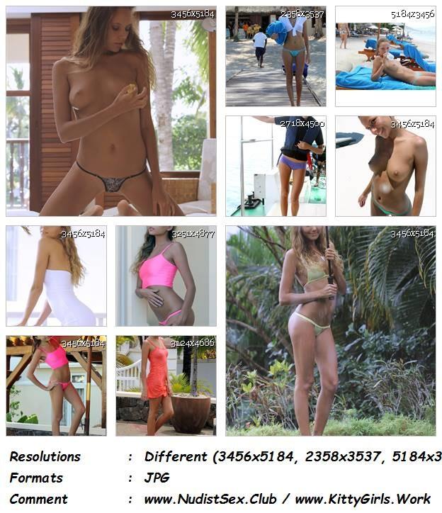 [Image: 0009_NudePics_Mauritius_Wicked_Weasel_1_..._Girls.jpg]