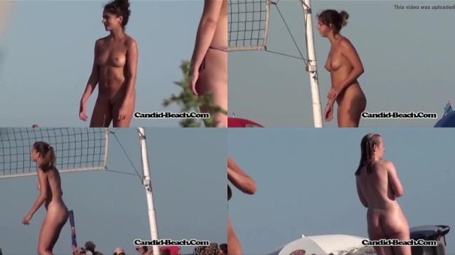 [Image: 0012_TeenNudist_Amateur_Naked_Nudist_Tee..._Beach.jpg]