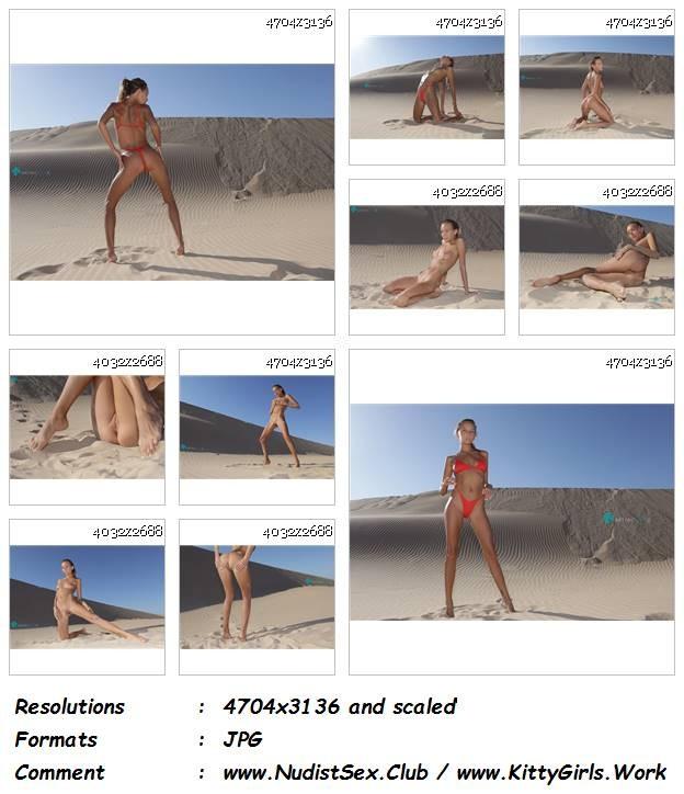 [Image: 0015_NudePics_Let_Me_Be_The_One_-_Nudist_Sex_Girls.jpg]