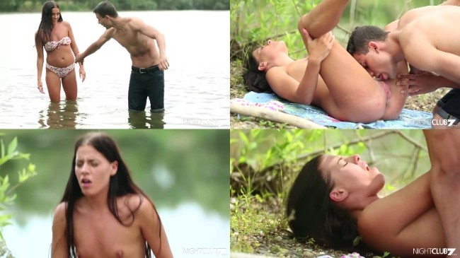 [Image: 0016_BeachSex_Beach_Porn_Nudist_Beach_Se...Dellai.jpg]