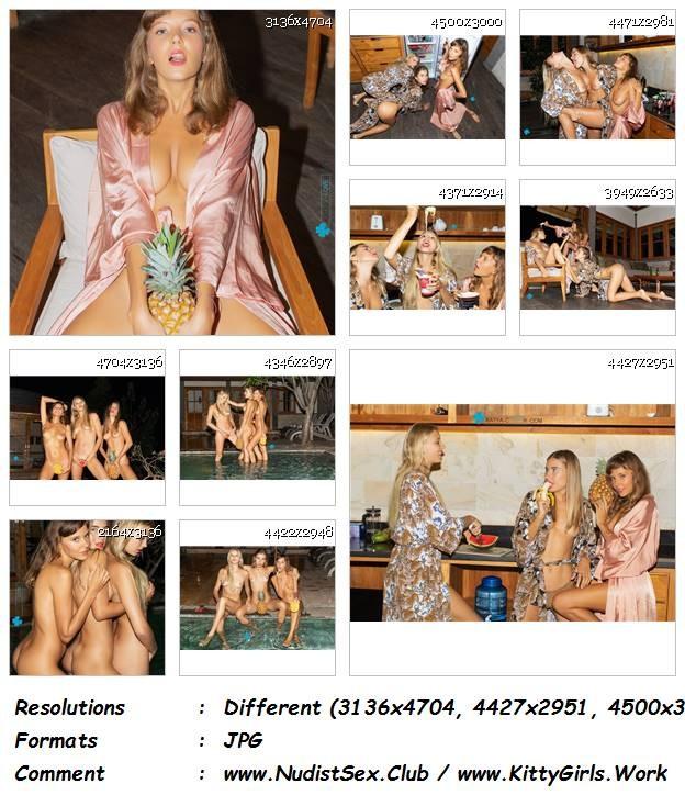 [Image: 0021_NudePics_Katya_Clover_Kate___Nika_-..._Girls.jpg]