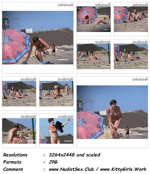 [Image: 0022_NudePics_Naked_Outdoor_Girls_Photos_08.jpg]