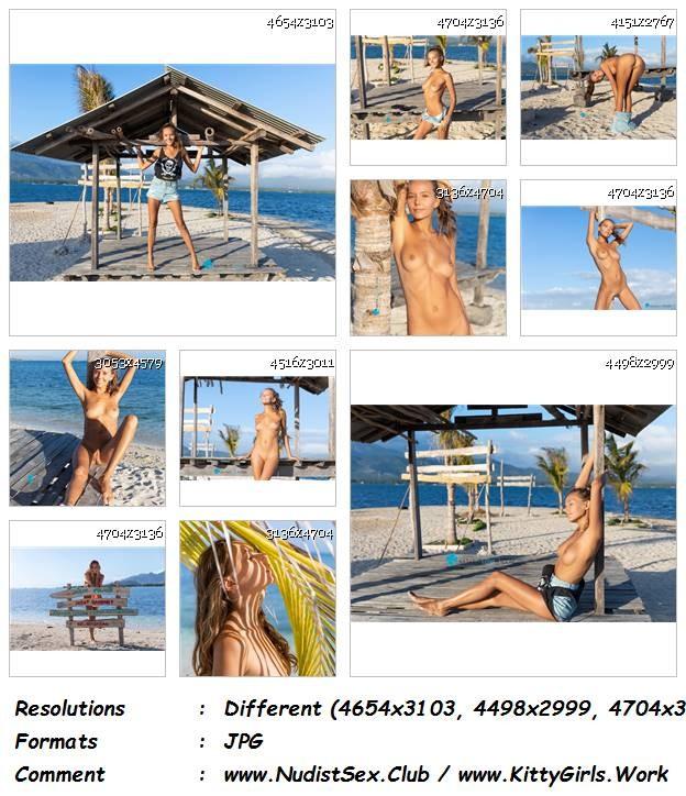 [Image: 0025_NudePics_Katya_Clover_-_Black_Spot_..._Girls.jpg]