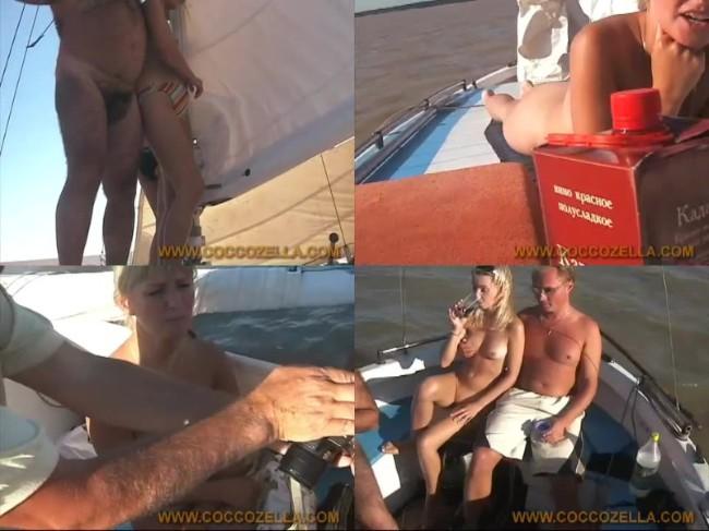 [Image: 0026_NudVid_Nudist_Beach_Kirbon_Sailing_..._Girls.jpg]