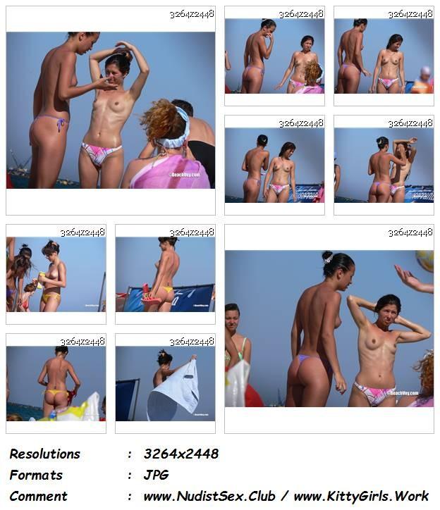 [Image: 0026_NudePics_Naked_Outdoor_Girls_Photos_10.jpg]
