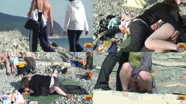 [Image: 0027_BeachSex_Russian_Couples_Fuck_At_Th...h_Porn.jpg]