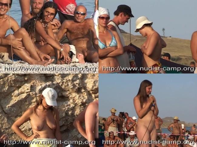 [Image: 0027_NudVid_Nudist_Camp_Miss_09_Divx.jpg]