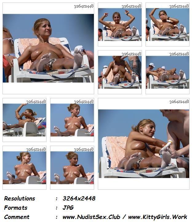 [Image: 0028_NudePics_Naked_Outdoor_Girls_Photos_11.jpg]