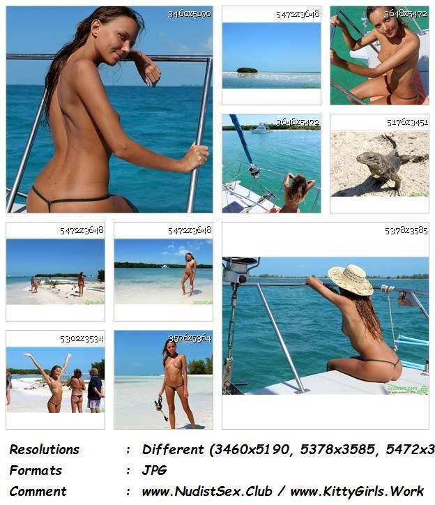[Image: 0029_NudePics_Iguana_Island_Trip_Part_1_..._Girls.jpg]