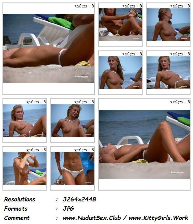 [Image: 0030_NudePics_Naked_Outdoor_Girls_Photos_12.jpg]