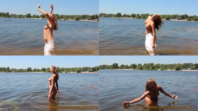 [Image: 0031_NudVid_Kirbon_Kiev_Beach_Beauty_Cli...Nudism.jpg]