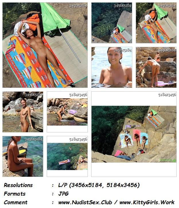 [Image: 0033_NudePics_Ibiza_Rocky_Beach_Part_1_-..._Girls.jpg]