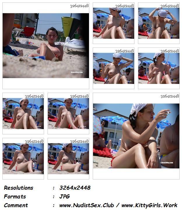 [Image: 0034_NudePics_Naked_Outdoor_Girls_Photos_14.jpg]