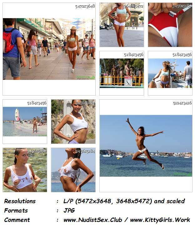 [Image: 0035_NudePics_Ibiza_Bikini_Part_2_-_Nudi..._Girls.jpg]