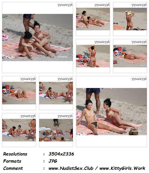 [Image: 0036_NudePics_Naked_Outdoor_Girls_Photos_15.jpg]