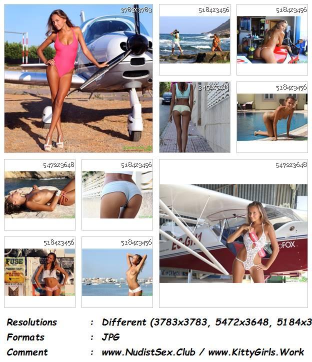 [Image: 0037_NudePics_Ibiza_Bikini_Part_1_-_Nudi..._Girls.jpg]