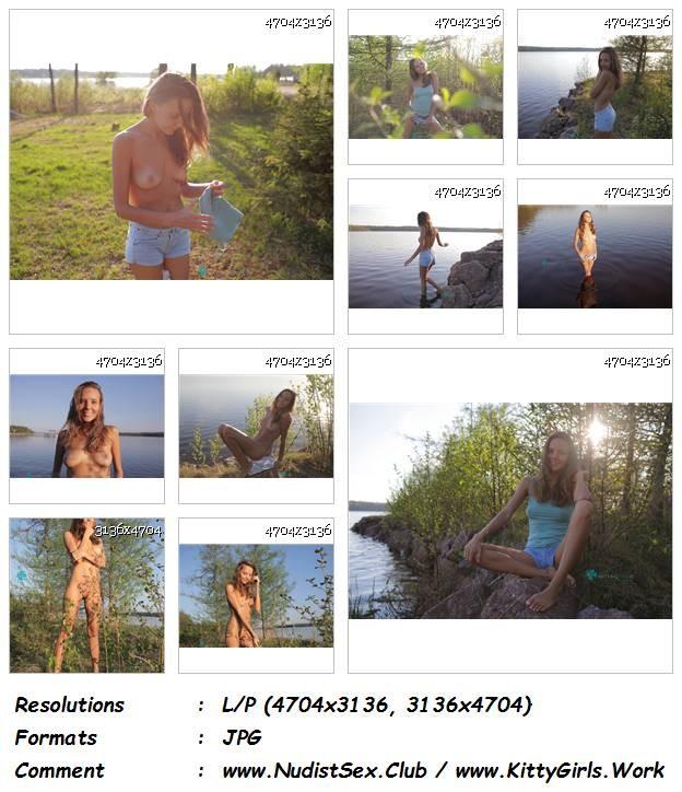 [Image: 0041_NudePics_I_Am_Believer_-_Nudist_Sex_Girls.jpg]