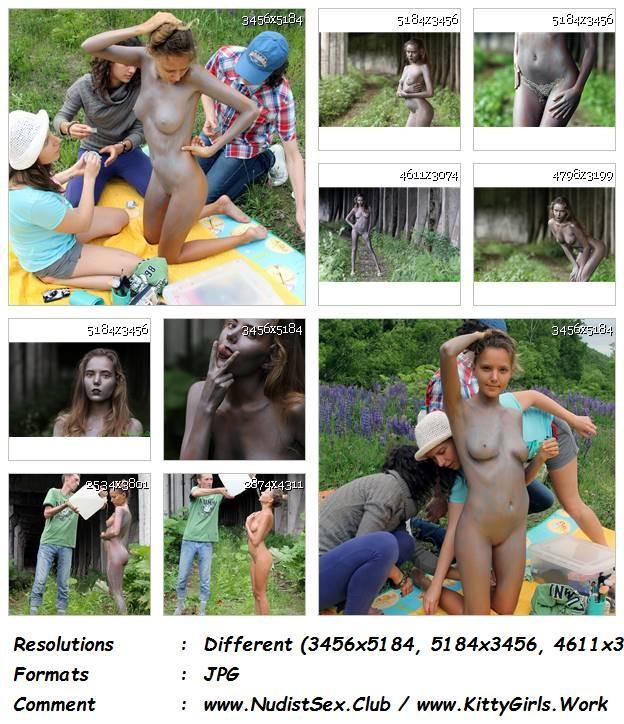 [Image: 0043_NudePics_Hippie_-_Nudist_Sex_Girls.jpg]
