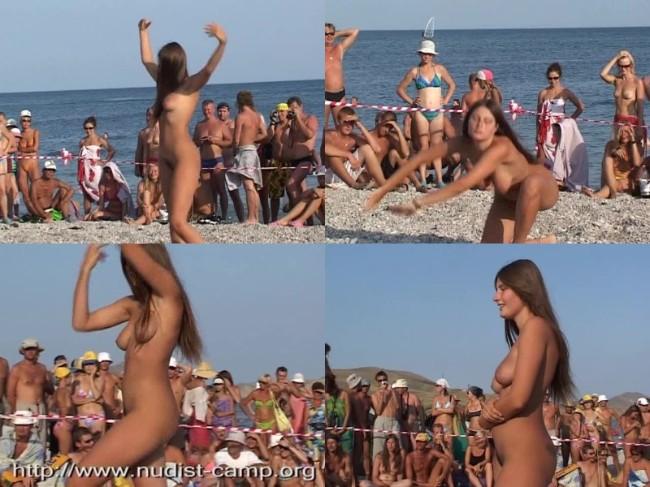 [Image: 0044_NudVid_Nudist_Camp_Miss_08_Divx.jpg]