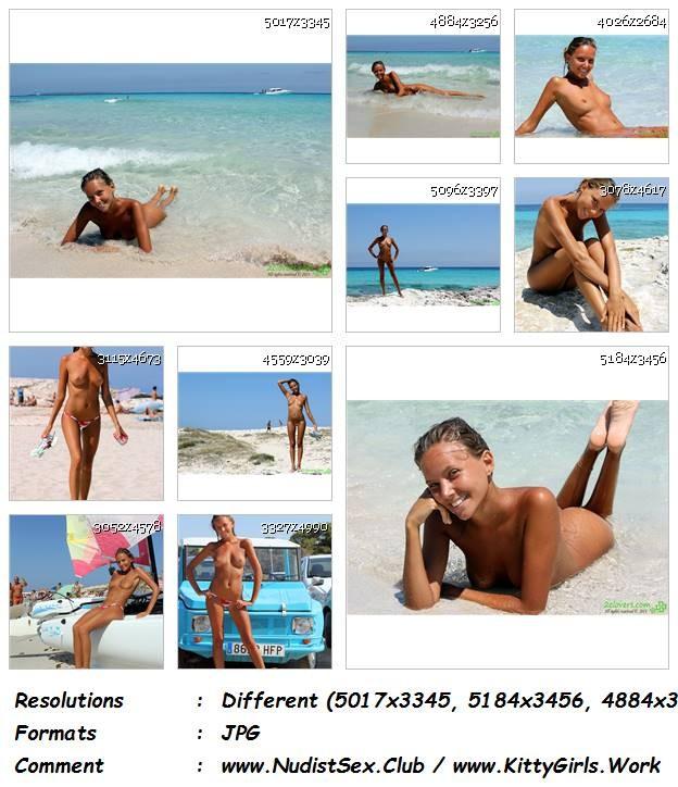 [Image: 0053_NudePics_Formentera_-_Part_2_-_Nudi..._Girls.jpg]