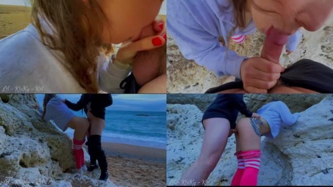 [Image: 0054_BeachSex_Dora_The_Dick_Explora___-_..._Porn_.jpg]