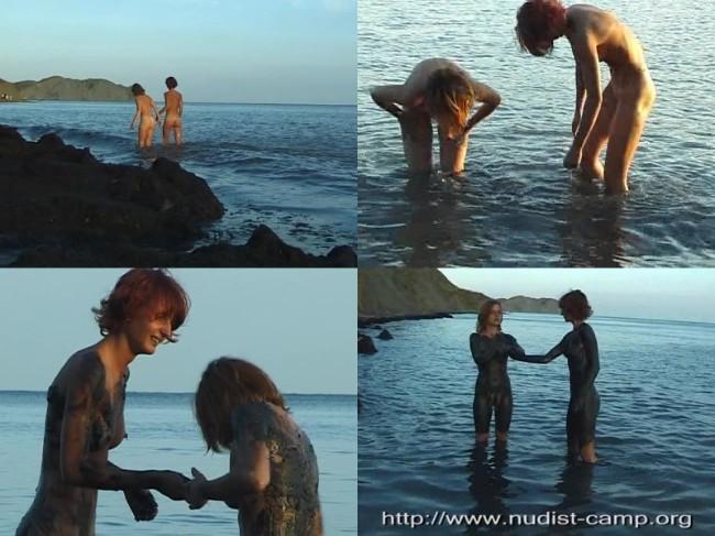 [Image: 0055_NudVid_Nude_Beach_Divx.jpg]