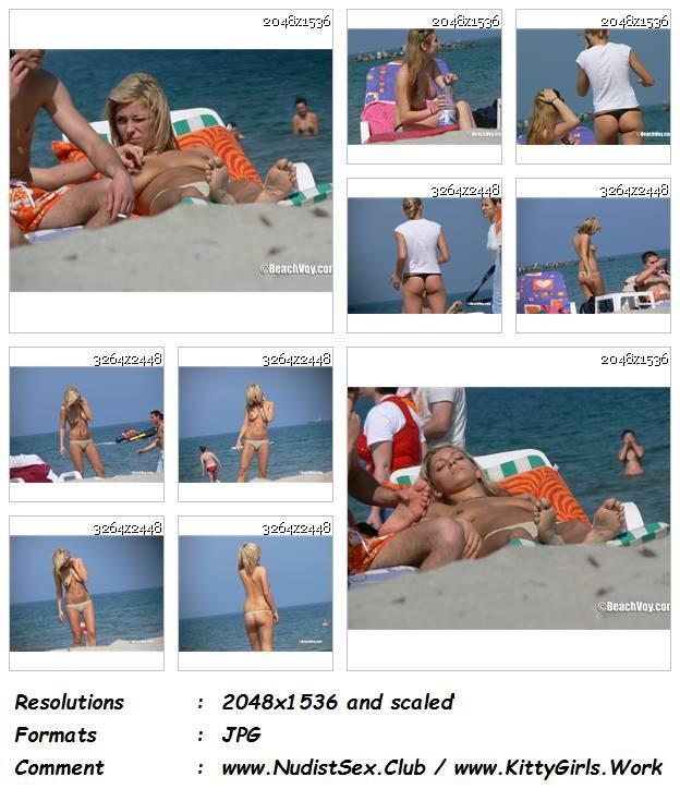 [Image: 0056_NudePics_Nude_Girls_In_Public_Sex_Set_09.jpg]