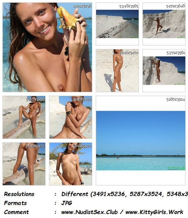 [Image: 0059_NudePics_Exploding_Caribbean_-_Nude...Photos.jpg]