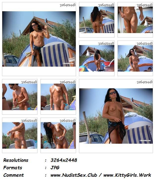 [Image: 0062_NudePics_Nude_Girls_In_Public_Sex_Set_12.jpg]
