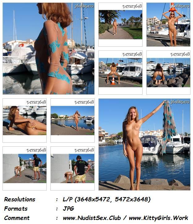 [Image: 0063_NudePics_Exhibitionist_In_Cap_Part_...Photos.jpg]