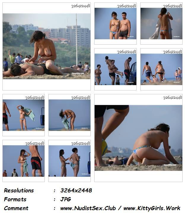 [Image: 0064_NudePics_Nude_Girls_In_Public_Sex_Set_13.jpg]