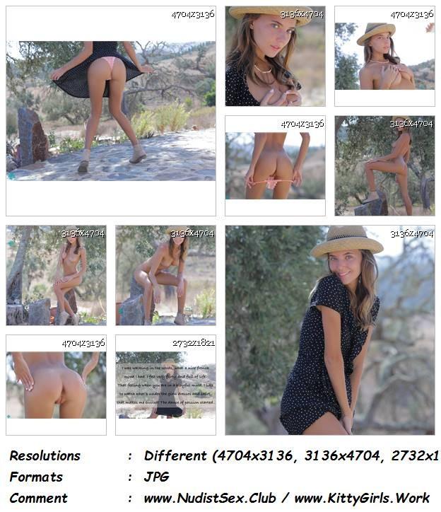[Image: 0065_NudePics_Every_Good_Dream_Begins_Wi...Photos.jpg]