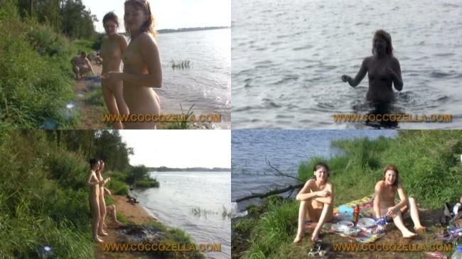 [Image: 0066_NudVid_Igor_Beach_Picnic_1_-_Nudist..._Video.jpg]