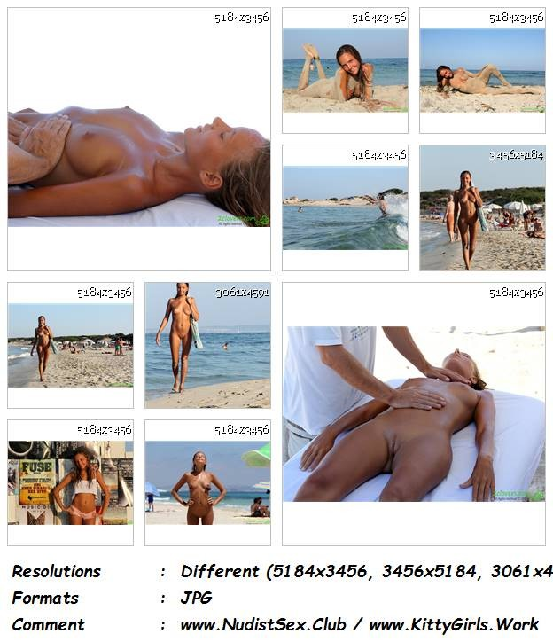[Image: 0067_NudePics_Es_Cavallet_Beach_Part_2_-...Photos.jpg]