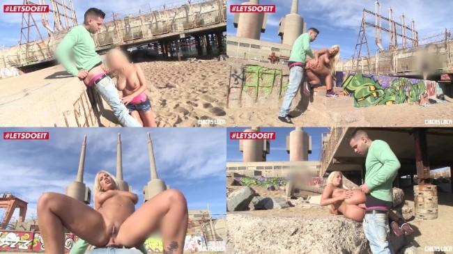 [Image: 0068_BeachSex_Letsdoeit_-_Blondie_Fesser...h_Porn.jpg]
