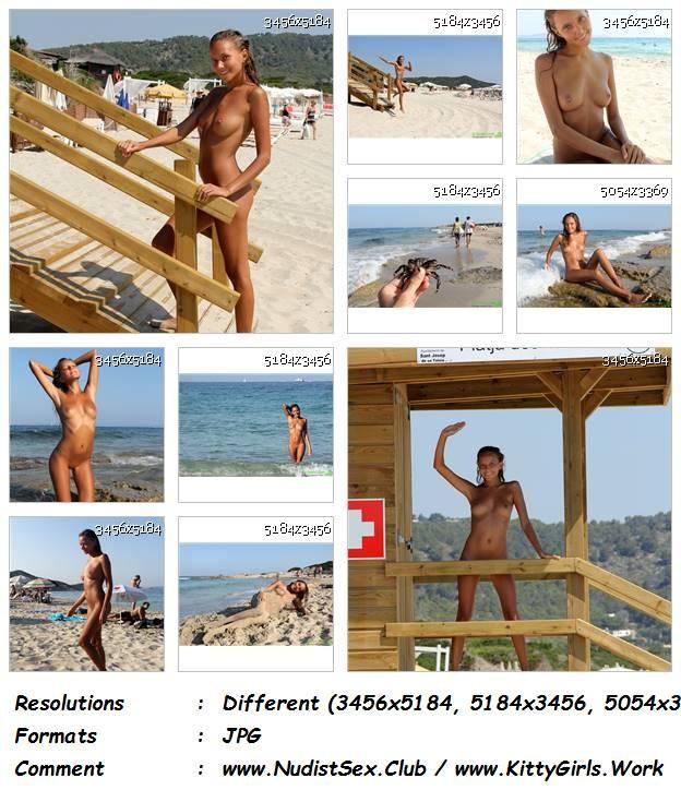 [Image: 0069_NudePics_Es_Cavallet_Beach_Part_1_-...Photos.jpg]