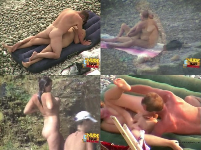 [Image: 0087_BeachSex_Amateur_Babes_Sunbathing_A..._Sexes.jpg]