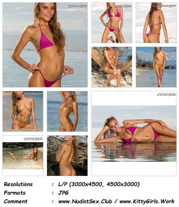 [Image: 0087_NudePics_Bikini_Photo_Safsri_-_Nude...Photos.jpg]