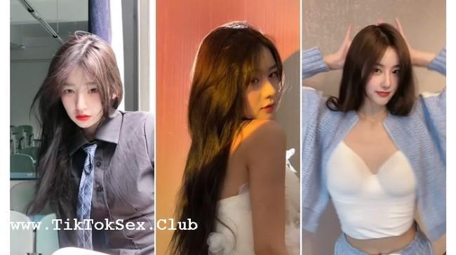 0651 AT Hot Sexy Asia Beautiful Teen Girls Tiktok Cute 16 - Hot Sexy Asia Beautiful Teen Girls Tiktok Cute 16 / by TubeTikTok.Live